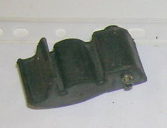 Targa Holder Bushing Sides (sold in singles )